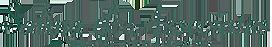 Salina_logo